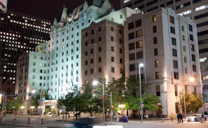 LORD ELGIN (DOWNTOWN)