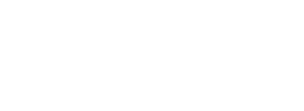 Canadian Association of Defence and Security Industries | Association des industries canadiennes de défense et sécurité